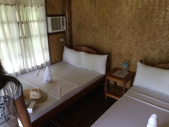 Our transport picture of balinsasayaw resort coron tripadvisor - Zen kamer ...