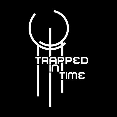 ‪Trapped In Time‬