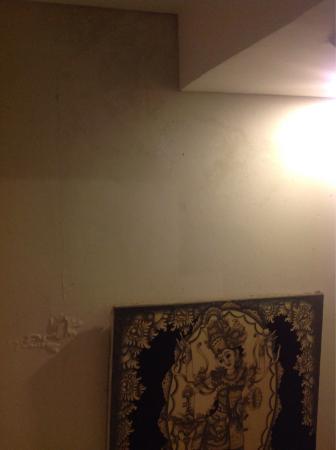 Anika Guest House: photo0.jpg