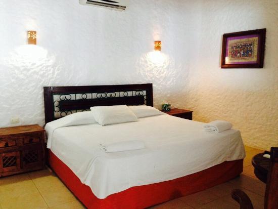 Hotel Casa Barbara: photo2.jpg