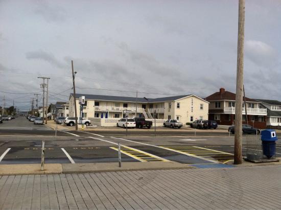 Luna-Mar Motel: photo0.jpg
