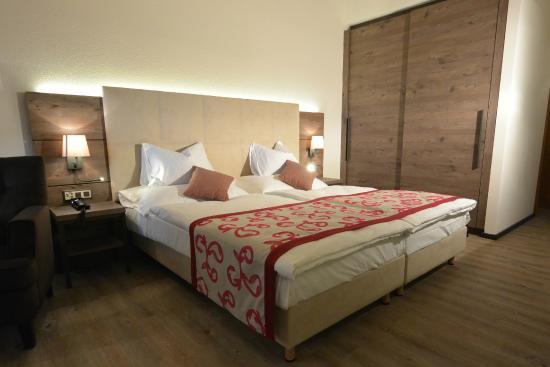 Photo of Hotel Des Vignes Uvrier