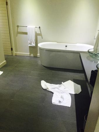 St Andrews Hotel & Spa: photo1.jpg