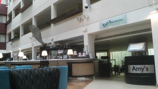 Top 10 Hotels in Gatwick, United Kingdom   Hotels.com