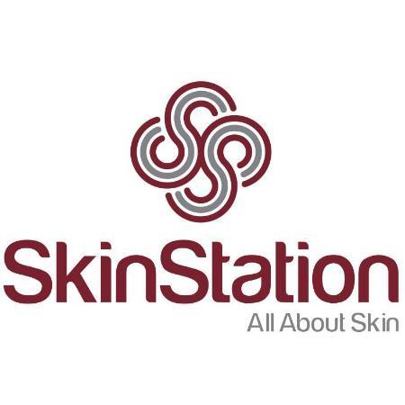 Skin Station - Forest