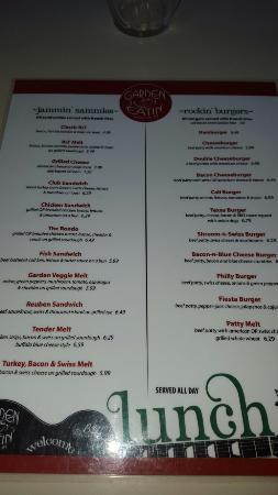 Garden Of Eatin, Galesville   Restaurant Reviews, Phone Number U0026 Photos    TripAdvisor
