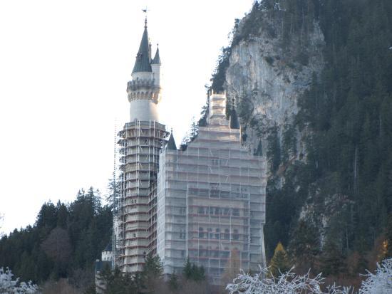 Alpen Filmtheater