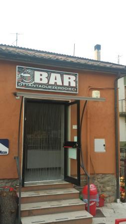 Bar Ottantaduezerodieci