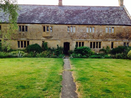 Lower Severalls Farmhouse: photo4.jpg