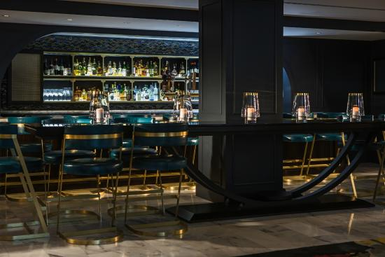 Kimpton Hotel Monaco Chicago Reviews & Prices | U.S. News