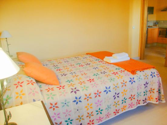Apartamentos casa fandin bewertungen fotos preisvergleich ribadeo spanien tripadvisor - Tripadvisor apartamentos ...
