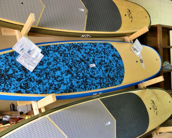 Chestertown, NY: Stand Up Paddleboards for sale