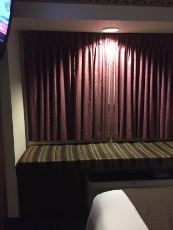 Motel 6 Savannah - South : photo3.jpg