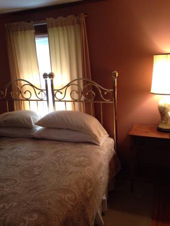 写真1922 Starkey House Bed & Breakfast Inn枚