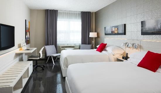 Hotel Sepia Quebec Tripadvisor
