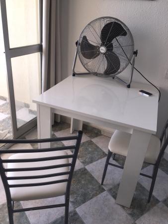Tamarindos Apartamentos: photo2.jpg
