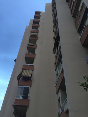 Tamarindos Apartamentos: photo4.jpg