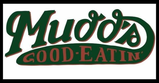 Krum, TX: Mudd's Good Eatin'