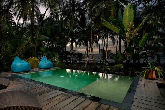Tripadvisor Bocas Del Toro Panama: Updated 2019 Prices & B&B