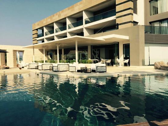Sterne Aqua Blu Hotel Spa
