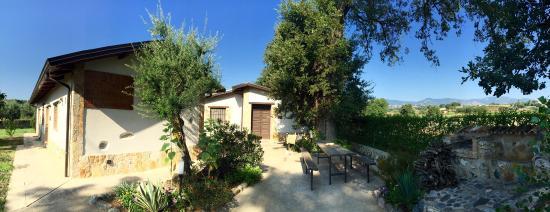 La Casa Nella Prateria : photo0.jpg