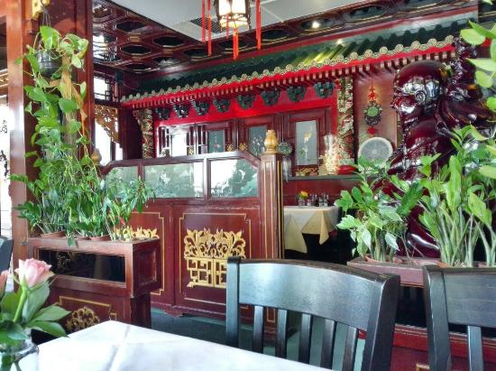 peking rheinfelden restaurant bewertungen telefonnummer fotos tripadvisor. Black Bedroom Furniture Sets. Home Design Ideas
