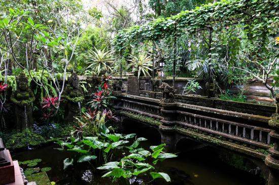 Agung Rai Museum, Bali | tripadvisor.com