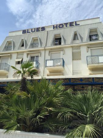 Blues Hotel: photo6.jpg