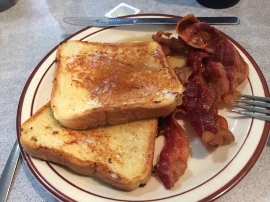 Review Of Breakwater Restaurant Ashland Wi Tripadvisor