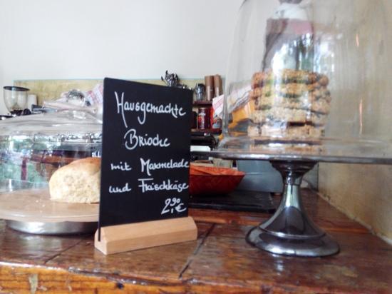 café johanna hamburg