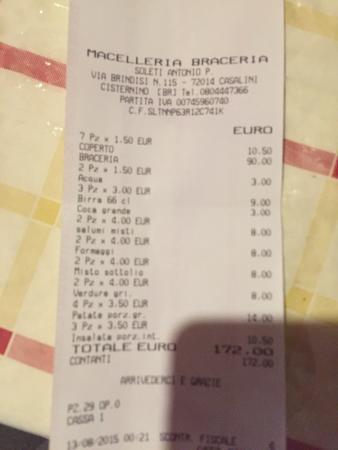 Braceria Macelleria : photo0.jpg