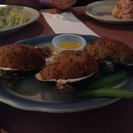The Wooden Shoe Inc Dennis Port Restaurant Reviews Photos