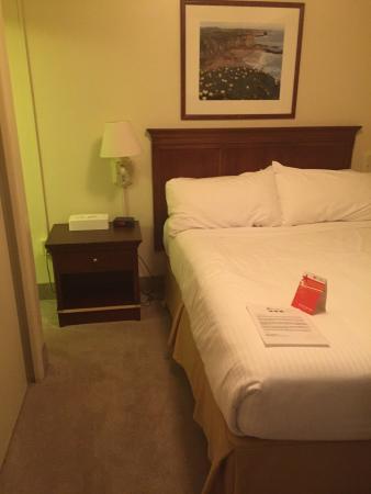 IHG Army Hotel - Presidio of Monterey