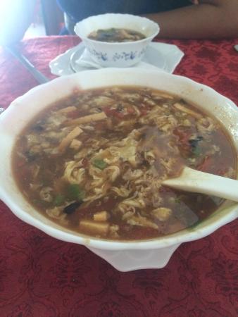 Restaurant Chinois Pekinois