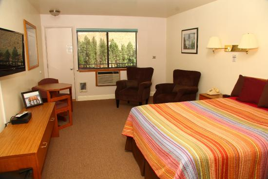 写真Riverview Motel枚