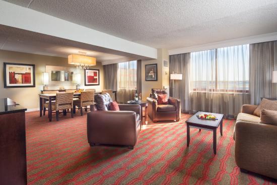 Elmhurst Hotel Queens Ny