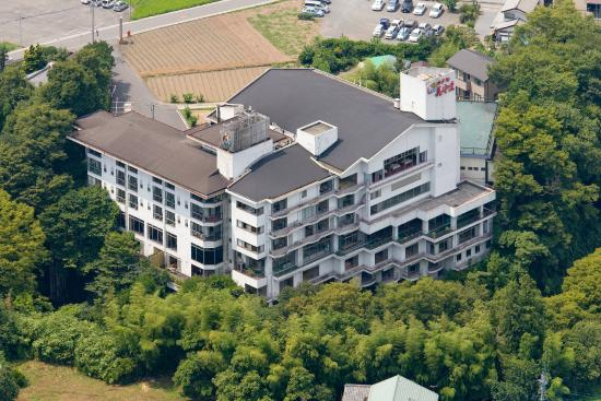 Photo of Hotel Miyama Chichibu