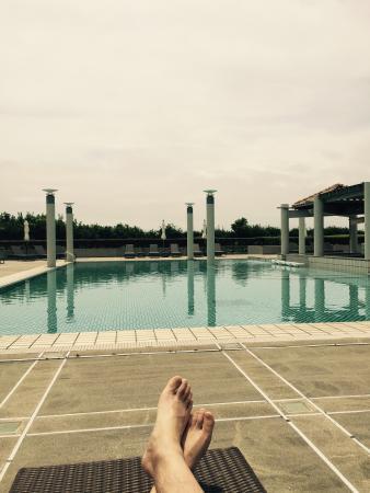 Foto de Hotel Anaga