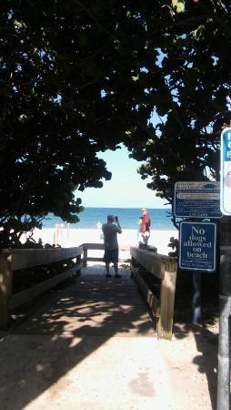 Jupiter, FL: Carlin Park
