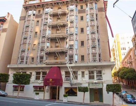 Similar. think, Court francisco hotel san vintage have