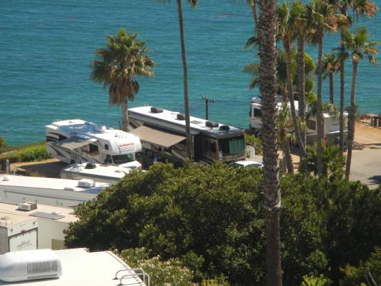 Malibu Beach RV Park : photo1.jpg