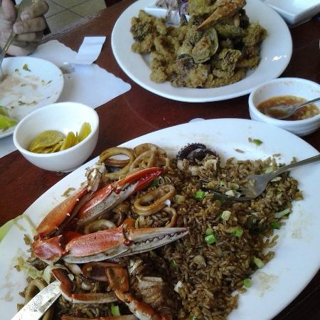 Peruvian Restaurants In Dover Nj