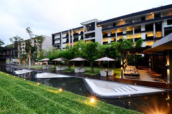 botanica khao yai 72 8 7 updated 2019 prices resort rh tripadvisor com