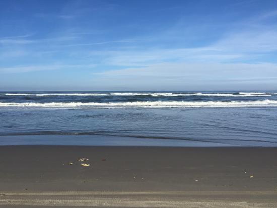 Zdjęcie Long Beach