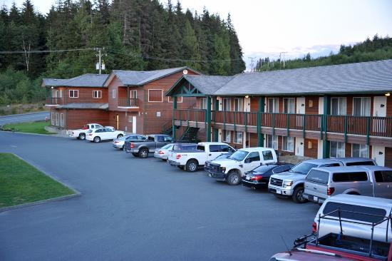 Black Bear Resort Updated 2017 Hotel Reviews Port