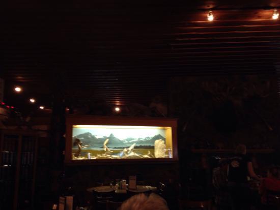 Totem Inn Restaurant: photo2.jpg