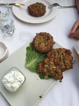 Sempati Turkish Cuisine: photo0.jpg