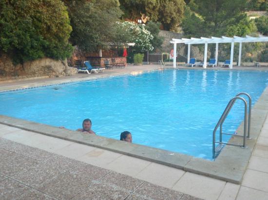El Encinar Valldemossa Hotel, Hotels in Valldemossa