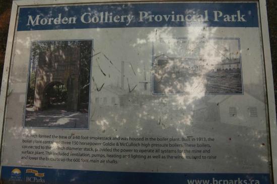 Nanaimo, Canada: Interesting Information