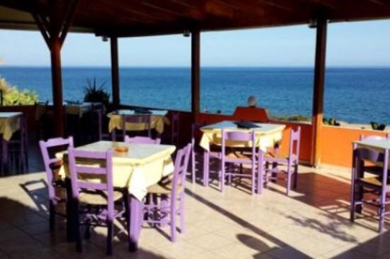 Balcony - Ayr Holiday Park Photo